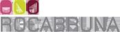 Club Rocabruna Logo
