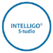 rocabruna-estudi-intelligo-studio