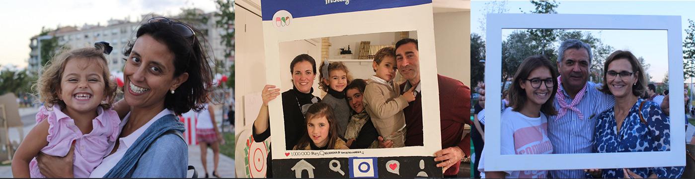 rocabruna-families