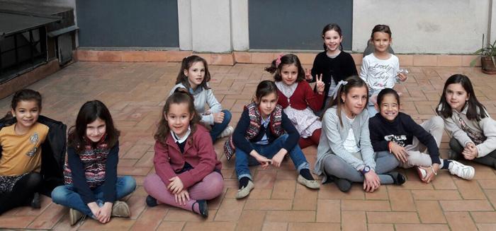club-rocabruna-assaig-sketch-musical-infantil2