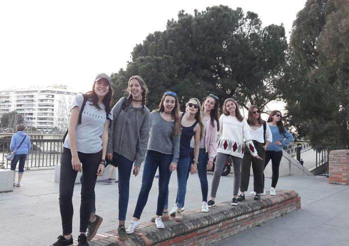 club-rocabruna-sevilla-4